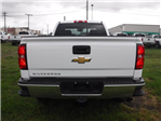 2018 Silverado 2500 Double Cab 4x4,  Pickup #18580 - photo 25