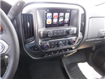 2018 Silverado 3500 Crew Cab 4x4, Pickup #18592 - photo 17