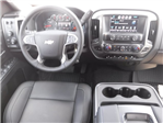 2018 Silverado 3500 Crew Cab 4x4, Pickup #18592 - photo 30