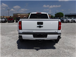2018 Silverado 3500 Crew Cab 4x4, Pickup #18592 - photo 33