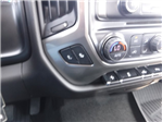 2018 Silverado 3500 Crew Cab 4x4, Pickup #18592 - photo 41