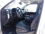 2018 Silverado 3500 Crew Cab 4x4, Pickup #18592 - photo 9