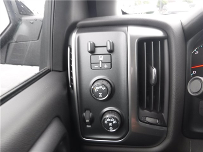 2018 Silverado 1500 Crew Cab 4x4,  Pickup #18622 - photo 13