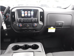 2018 Silverado 1500 Crew Cab 4x4,  Pickup #18622 - photo 21