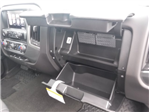 2018 Silverado 1500 Crew Cab 4x4,  Pickup #18622 - photo 31