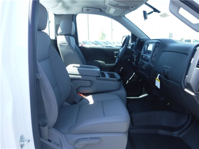 2018 Silverado 1500 Regular Cab 4x2,  Pickup #18637 - photo 23
