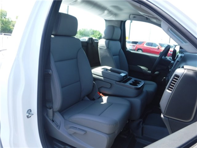 2018 Silverado 1500 Regular Cab 4x2,  Pickup #18637 - photo 24