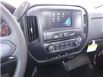 2018 Silverado 1500 Regular Cab 4x2,  Pickup #18637 - photo 16