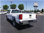 2018 Silverado 1500 Regular Cab 4x2,  Pickup #18637 - photo 6