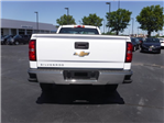 2018 Silverado 1500 Regular Cab 4x2,  Pickup #18637 - photo 4