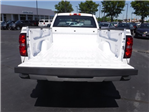 2018 Silverado 1500 Regular Cab 4x2,  Pickup #18637 - photo 7