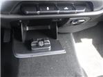 2018 Silverado 1500 Crew Cab 4x4,  Pickup #18644 - photo 22