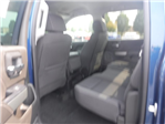 2018 Silverado 1500 Crew Cab 4x4,  Pickup #18644 - photo 25