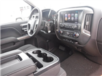 2018 Silverado 1500 Crew Cab 4x4,  Pickup #18644 - photo 36