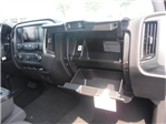 2018 Silverado 1500 Crew Cab 4x4,  Pickup #18644 - photo 37
