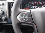 2018 Silverado 1500 Double Cab 4x4,  Pickup #18710 - photo 15