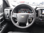 2018 Silverado 1500 Double Cab 4x4,  Pickup #18710 - photo 16