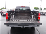 2018 Silverado 1500 Double Cab 4x4,  Pickup #18710 - photo 25