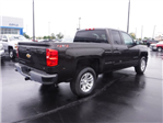 2018 Silverado 1500 Double Cab 4x4,  Pickup #18710 - photo 2