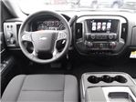 2018 Silverado 1500 Double Cab 4x4,  Pickup #18710 - photo 3