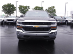 2018 Silverado 1500 Double Cab 4x4,  Pickup #18710 - photo 4