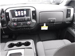 2018 Silverado 1500 Double Cab 4x4,  Pickup #18710 - photo 5