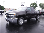 2018 Silverado 1500 Double Cab 4x4,  Pickup #18710 - photo 6