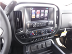 2018 Silverado 2500 Crew Cab 4x4,  Pickup #18721 - photo 20
