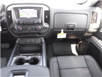 2018 Silverado 2500 Crew Cab 4x4,  Pickup #18721 - photo 35