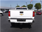 2018 Silverado 2500 Crew Cab 4x4,  Pickup #18721 - photo 37