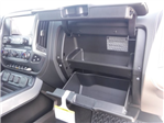 2018 Silverado 2500 Crew Cab 4x4,  Pickup #18721 - photo 42