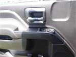 2018 Silverado 3500 Regular Cab DRW 4x4,  Reading Landscaper SL Landscape Dump #18736 - photo 13