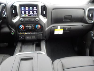 2019 Silverado 1500 Crew Cab 4x4,  Pickup #19115 - photo 25