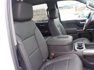 2019 Silverado 1500 Crew Cab 4x4,  Pickup #19115 - photo 34