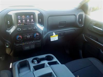 2019 Silverado 1500 Crew Cab 4x4,  Pickup #19147 - photo 25