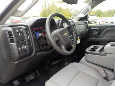 2019 Silverado 2500 Crew Cab 4x4,  Pickup #19174 - photo 3
