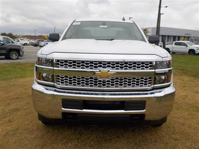 2019 Silverado 2500 Crew Cab 4x4,  Pickup #19174 - photo 4