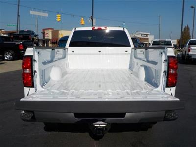 2019 Silverado 2500 Crew Cab 4x4,  Pickup #19237 - photo 24