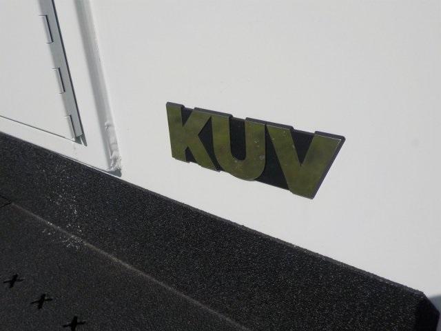 2019 Express 3500 4x2,  Knapheide KUV Service Utility Van #19927 - photo 31