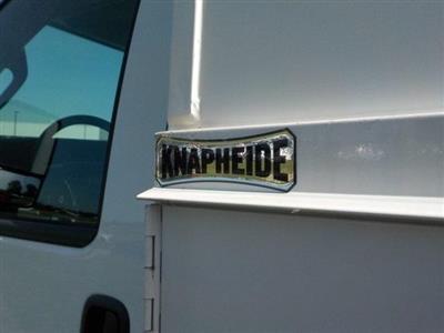 2019 Express 3500 4x2,  Knapheide KUV Service Utility Van #19927 - photo 23