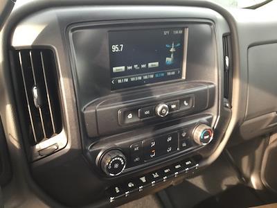 2020 Chevrolet Silverado 4500 Regular Cab DRW 4x2, Combo Body #201128 - photo 10