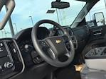 2020 Chevrolet Silverado 4500 Regular Cab DRW 4x2, Combo Body #201128 - photo 7