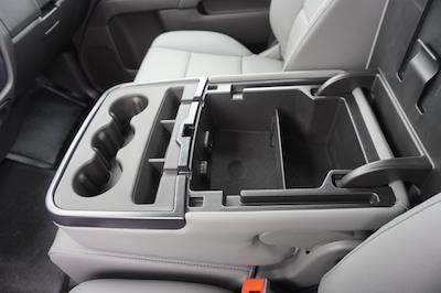 2020 Chevrolet Silverado 5500 Regular Cab DRW 4x2, Knapheide PGNB Gooseneck Platform Body #20518 - photo 19