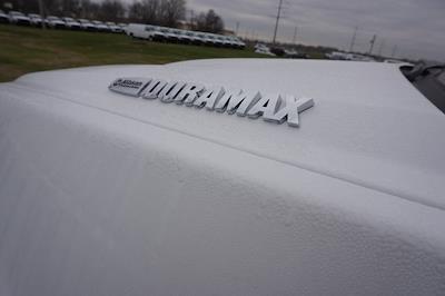 2020 Chevrolet Silverado 5500 Regular Cab DRW 4x2, Knapheide PGNB Gooseneck Platform Body #20518 - photo 20