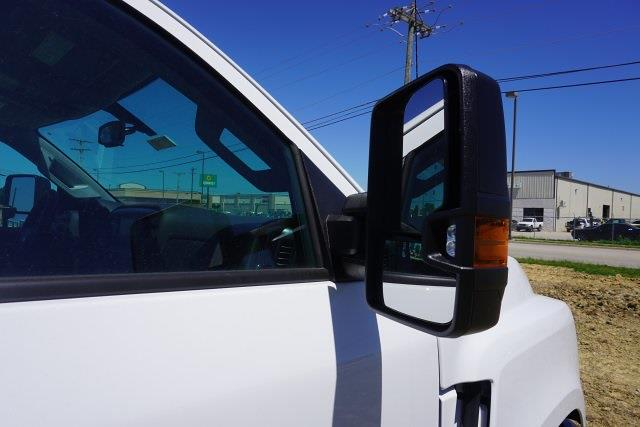 2020 Chevrolet Silverado 4500 Regular Cab DRW 4x2, Cab Chassis #20788 - photo 20