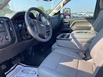 2020 Silverado 4500 Regular Cab DRW 4x2,  Knapheide Value-Master X Platform Body #20788 - photo 11