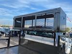 2020 Silverado 6500 Crew Cab DRW 4x4,  Dovetail Landscape #20803 - photo 10