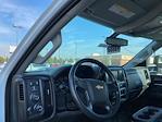 2020 Silverado 6500 Crew Cab DRW 4x4,  Dovetail Landscape #20803 - photo 16