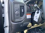 2022 Silverado 3500 Regular Cab 4x2,  Knapheide Service Body #22019 - photo 17