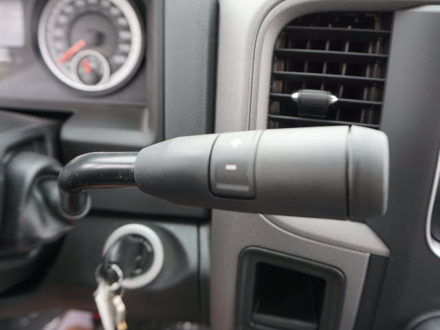 2015 Ram 3500 Regular Cab, Pickup #56077 - photo 23